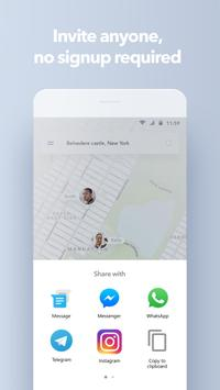 MeetMe@ for Android - APK Download