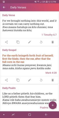 English Swahili Bible Kjv Biblia Takatifu Apk 15 0 Download For Android Download English Swahili Bible Kjv Biblia Takatifu Apk Latest Version Apkfab Com