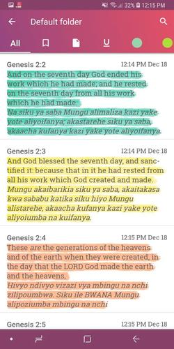 English Swahili Bible Kjv Biblia Takatifu Apk 15 0 Download For Android Download English Swahili Bible Kjv Biblia Takatifu Apk Latest Version Apkfab Com