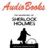 Listen AudioBooks Free - Classic AudioBooks 아이콘