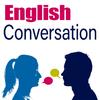 English Conversations ícone
