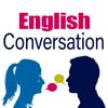 English Conversations biểu tượng