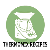 Thermomix Recipes simgesi