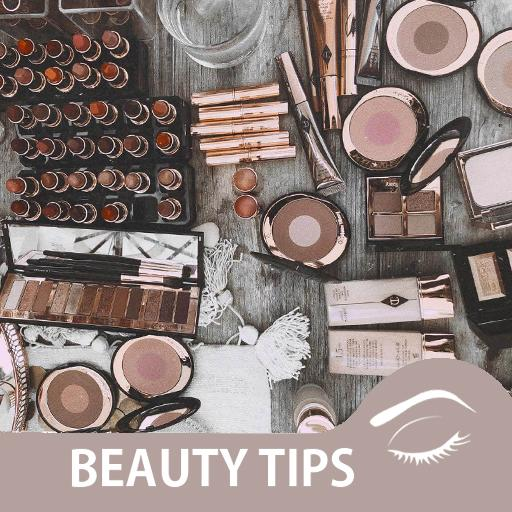 Beauty Tips Apk 0 0 5 Download For Android Download Beauty Tips Apk Latest Version Apkfab Com