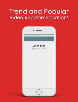 HD Video Player 2019 - All Format Downloader poster