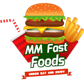 MM Fast Foods icon