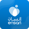 Ensan Patient icon