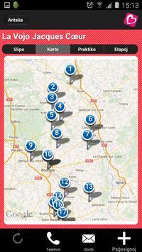 C'nV Bourges en Berry - EO screenshot 2