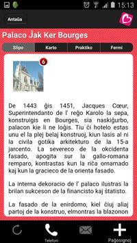 C'nV Bourges en Berry - EO screenshot 4