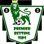 Premier betting tips betting stats premier league