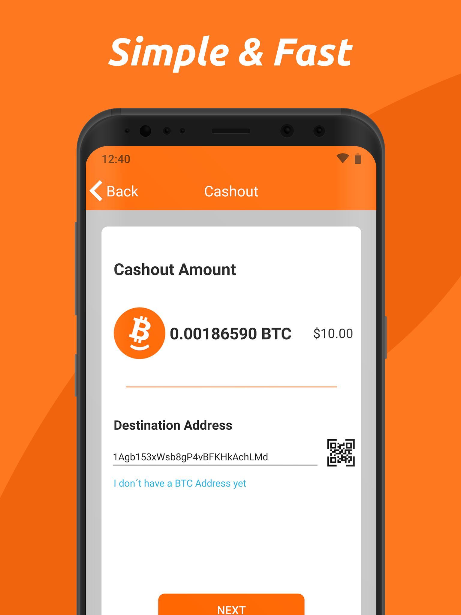 bitit earn bitcoins for free apk downloader