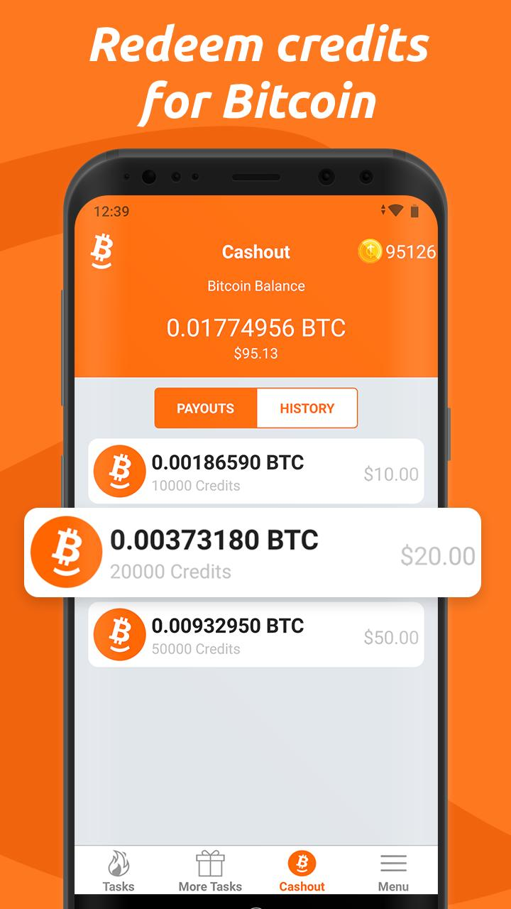 bitit earn bitcoins for free apk downloads