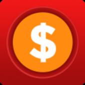 Money Making App - Make Money icon