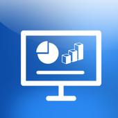 Smart Client icon