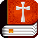Easy to understand Bible APK Android