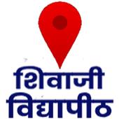 Shiv Sarathi 图标