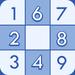 Sudoku - Free & Offline Classic Puzzles