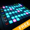Easy Drum Machine - Beat Machine & Drum Maker ícone