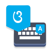 Odia Voice Typing Keyboard – Easy Odia Keyboard icon