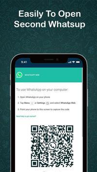 Status Download for Whatsapp, Video Status screenshot 3