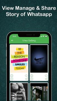 Status Download for Whatsapp, Video Status poster