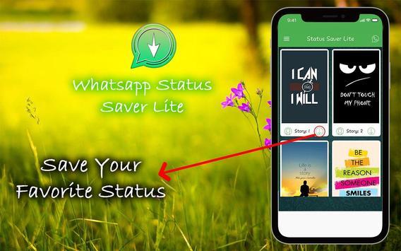 Status Download for Whatsapp, Video Status screenshot 7