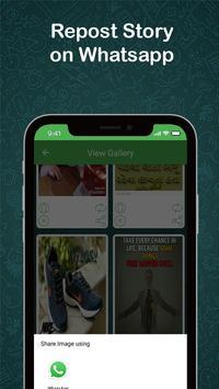 Status Download for Whatsapp, Video Status screenshot 4