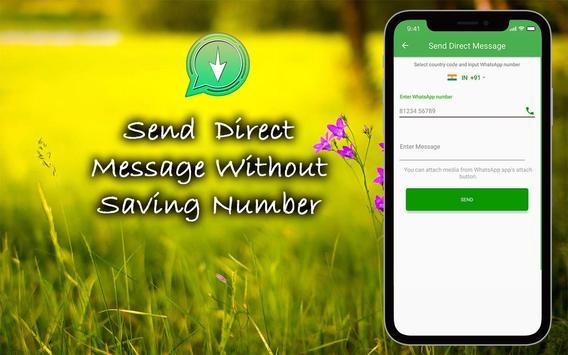Status Download for Whatsapp, Video Status screenshot 6
