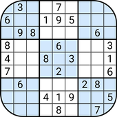 Sudoku – Free Classic Sudoku Puzzles 3.13.2 (MOD, Unlimited Money)