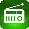 Burmese Radio ícone