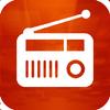 Hausa Radio 아이콘