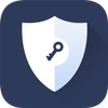 Easy VPN - Free VPN proxy, super VPN shield 圖標