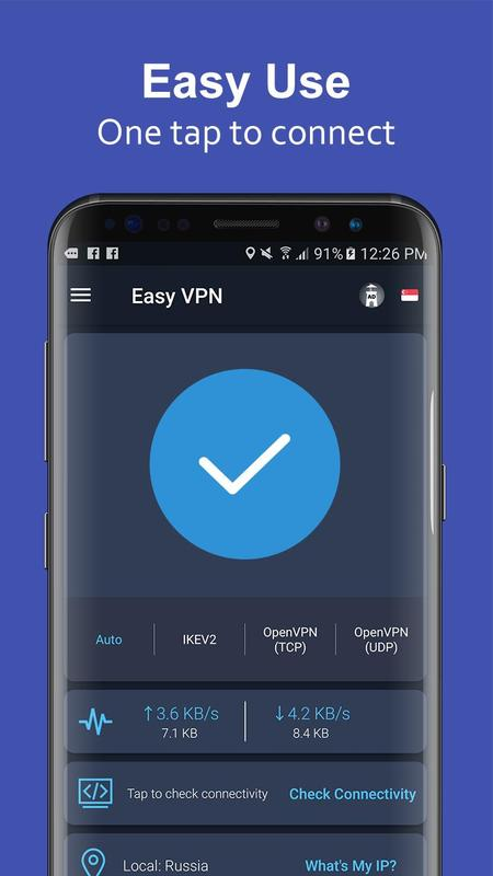 Easy vpn free vpn proxy master, super vpn shield скачать 1. 5. 0.