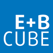 CUBE ProjectAssistant icon