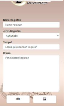 E-BHABIN LOTENG screenshot 1