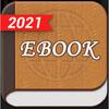 ikon EBook Reader