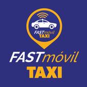 Fastmóvil icon