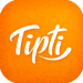 Tipti