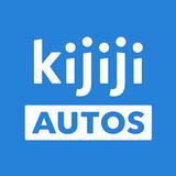 Kijiji Autos