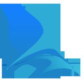 eClassified - Directorio Global icono