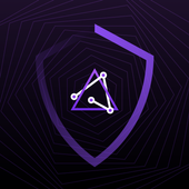 Tachyon VPN - Private Free Proxy (MOD) Apk