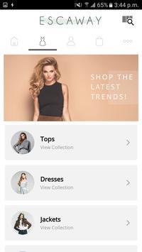 Plobal Apps screenshot 2