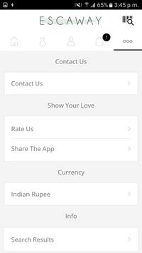 Plobal Apps screenshot 5