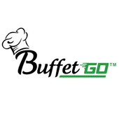 BuffetGO icon