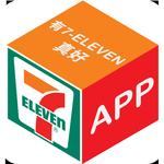 7-ELEVEN APK