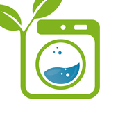 Eco WetCleaners icon