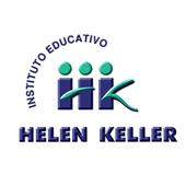Instituto educativo Helen Keller icon