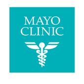 Medical Professionals icon