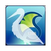 성균관대학교의과대학 아이비스(IBIS) icon