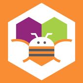 MIT AI2 Companion ikon